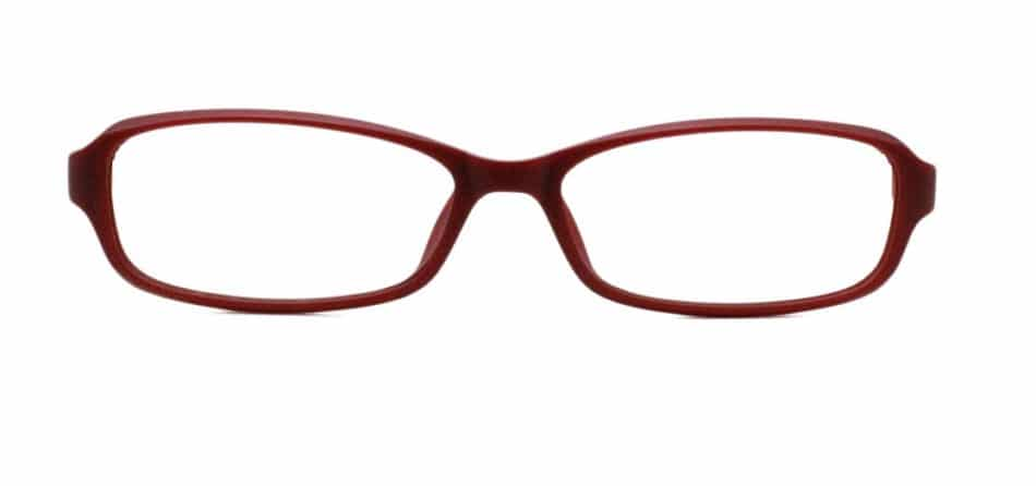 Red Rectangle Glasses 111414 4