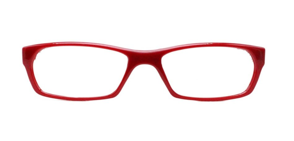 Red Rectangle Glasses 281117 4