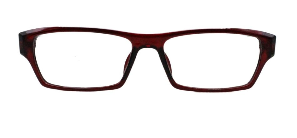 Red Rectangle Glasses 281116 4