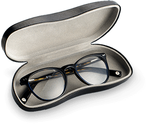 glasses online canada