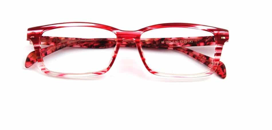 Red Rectangle Glasses 31052417 1