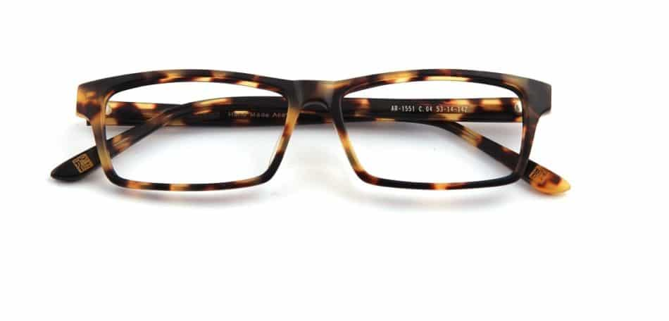 Square Tortorise Glasses 31052418 1