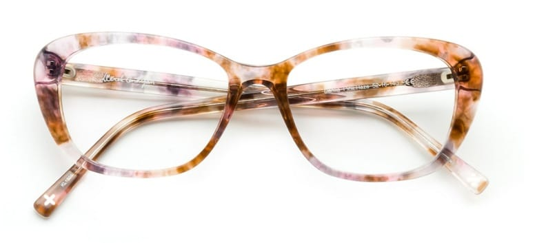 Choosing Glasses That Make You Look Younger - Buy Glasses ...
