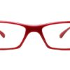 Red Rectangle Glasses 281117 7