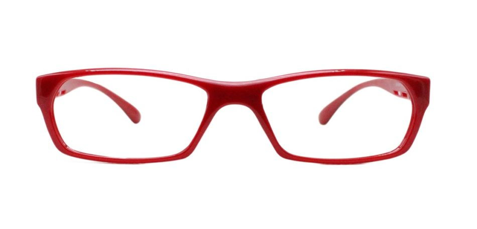 Red Rectangle Glasses 281117 3