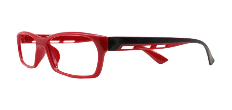 Red Rectangle Glasses 281117 2