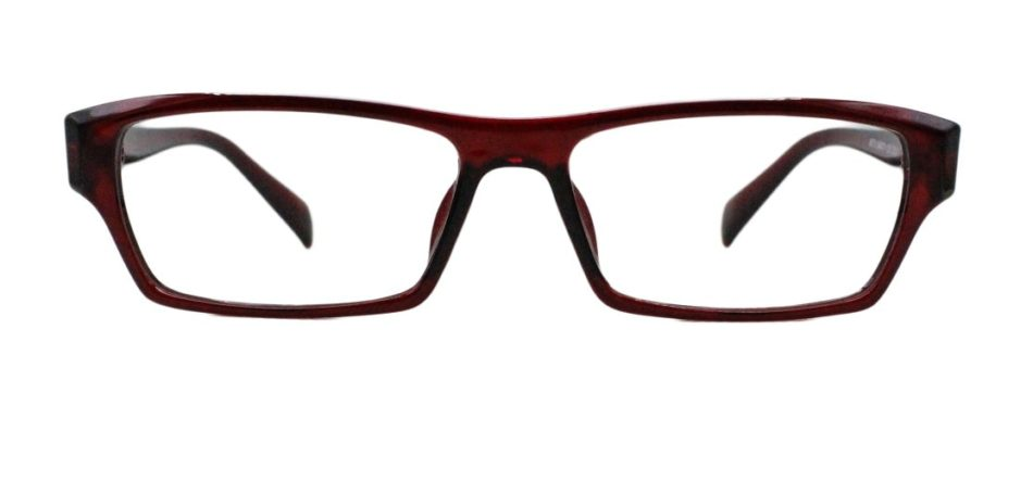 Red Rectangle Glasses 281116 3