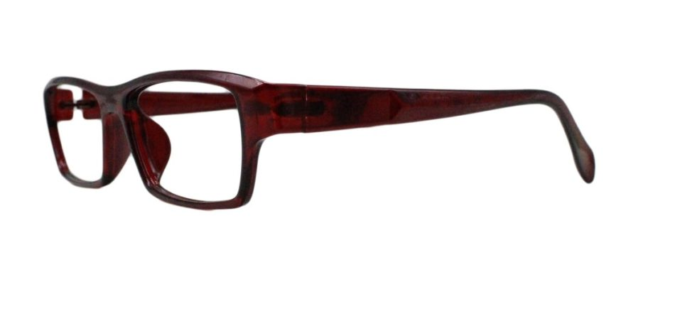 Red Rectangle Glasses 281116 2