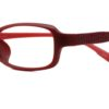 Red Rectangle Glasses 111414 6