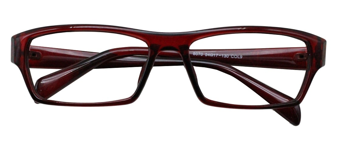 Red Rectangle Glasses 281116 1