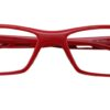 Red Rectangle Glasses 281117 5