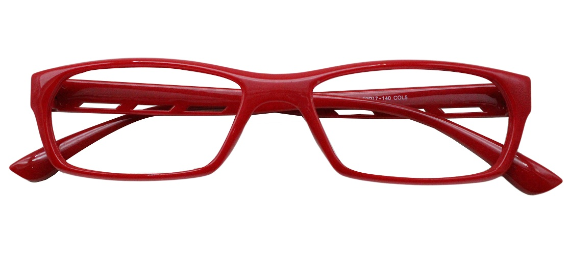 Red Rectangle Glasses 281117 1