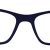 Blue Rectangle Glasses 1311113 7