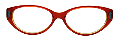 Kids Glasses 270111 4