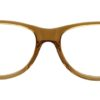 Red  Square Kids Glasses 270128 7