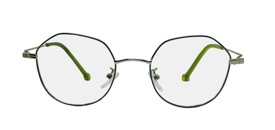 Geometric Glasses 191005 3