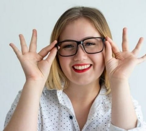 glasses canada online